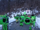 Fengga Party Klostertal 13.01.2018