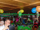 Kinderfasching, Kränzle, Faschingsparty_102